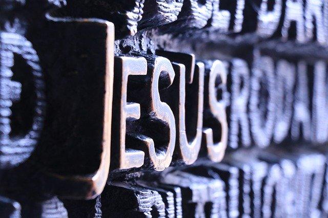 The Five Solas: Solus Christus